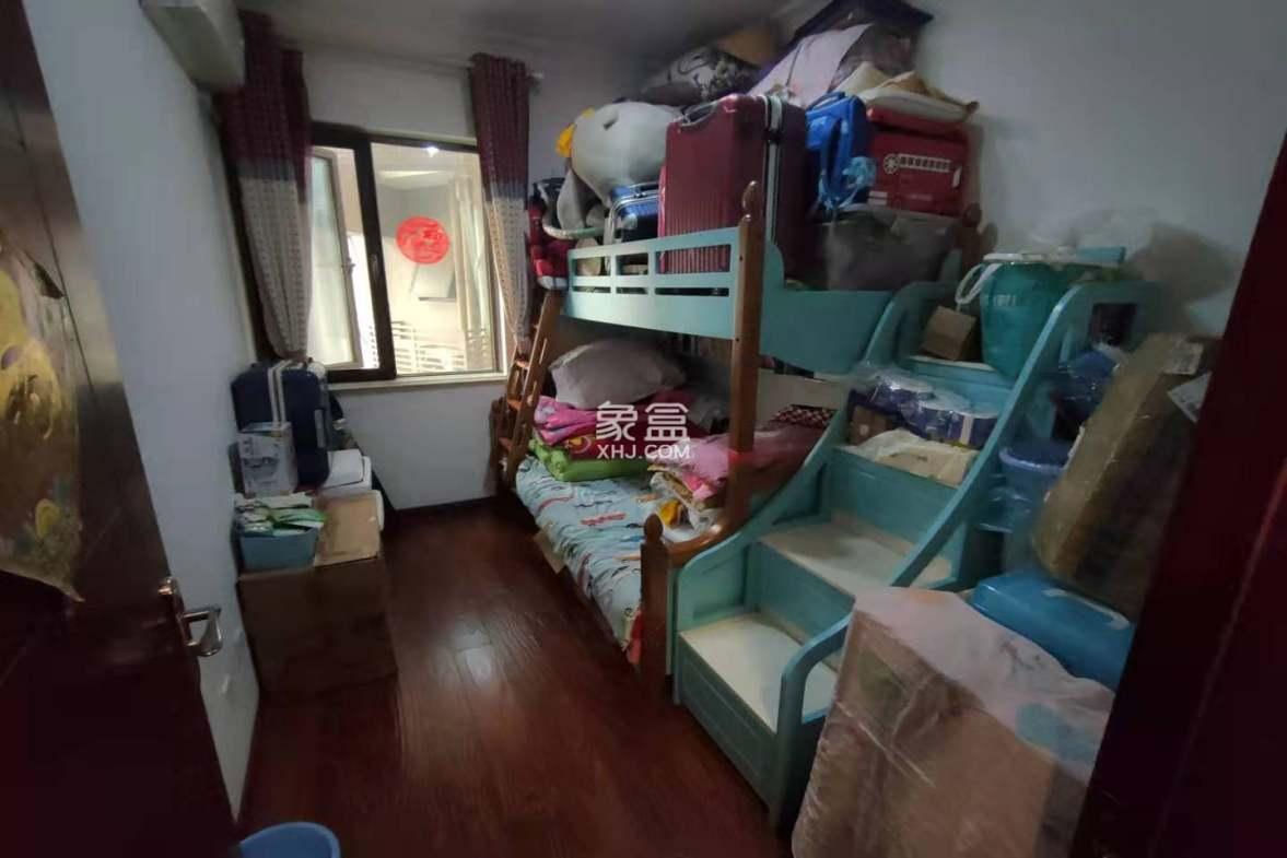 南湖半岛  3室1厅1卫    240.0万