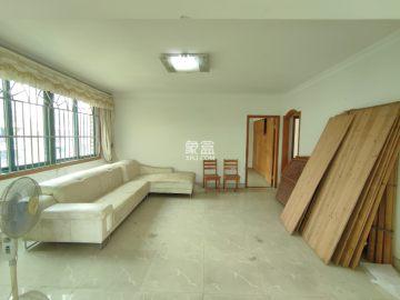 吉豪花园  3室2厅1卫    230.0万