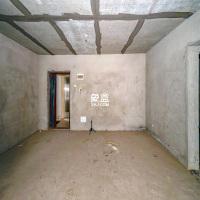 江景房 客厅大开间 单价低 价格还可谈 文化厅单位房