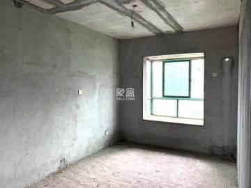 宝泰花园  3室2厅2卫    68.0万