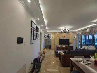 南湖国际4期  3室2厅1卫    300.0万