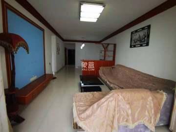 香樟园南苑  3室2厅1卫    69.8万