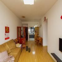 英郡年华 超低价 精装两房 房东诚意出售 品质小区