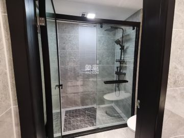 金融城二期(金融派公寓)  4室2廳2衛    228.0萬