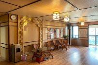 铁道学院林大芙蓉路正门附近,豪装三居室,品质居家欢迎您!