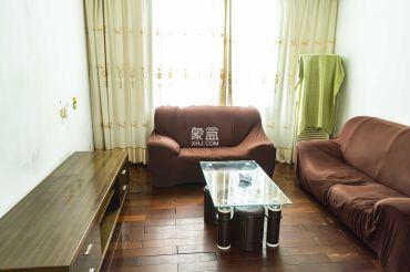 乾元宫社区  3室2厅1卫    34.8万