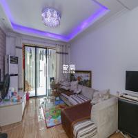 莱茵城 A区 118平三房,中间楼层,诚心出售,价格可谈