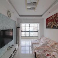 韶山南路商圈 上海城居家三室   便宜出售 好房源出售