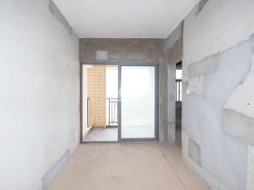 龙湾国际(紫湖香醍)  4室2厅2卫118万降价啦