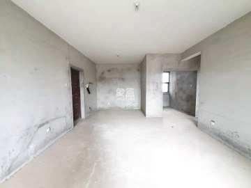 锦绣湘江  3室2厅1卫    63.8万