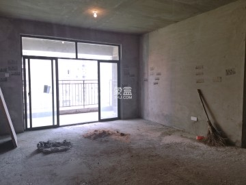 天元海棠湾  4室2厅2卫    79.8万