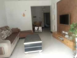好房来了 爵士湘精装2房出租,价格便宜,随时看房入住