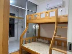 兰亭湾畔 精装三房 近地铁 江景房 品质小区 配套齐全