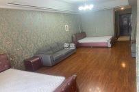 南沙万达广场 一室一厅 1600
