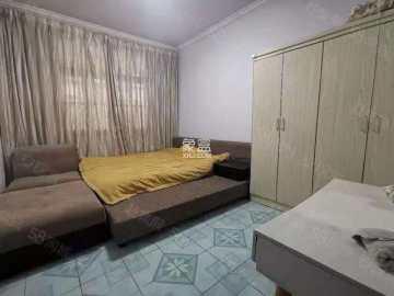 老公安局宿舍  3室1厅1卫    36.8万