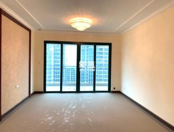 恒大翡翠华庭  4室2厅2卫    3000.0元/月