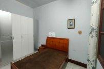 桃源县建筑公司宿舍  3室2厅2卫    1125.0元/月