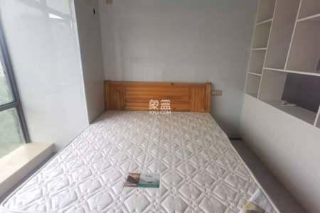 康城上品  1室1厅1卫    1200.0元/月