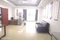 雄森国际  2室1厅1卫    2800.0元/月