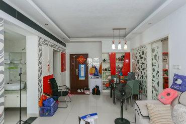 北京御园小三房直接上麓山国际小学诚心出售