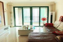 恒大绿洲  3室2厅1卫    3000.0元/月
