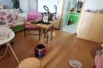 中茂城附近 转租一房,性价 比高的一房,欢迎来看房