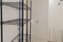 世纪阳光大厦公寓楼  1室1厅1卫    1200.0元/月