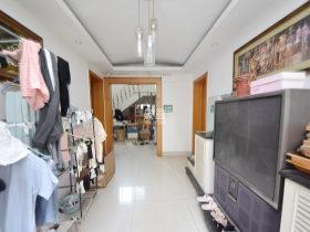 砂子塘社区  3室2厅1卫    108.0万