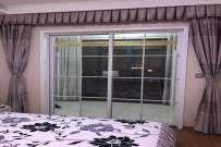 东方维也纳  3室2厅2卫    2300.0元/月