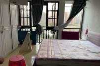 浏阳河放光带 妥妥的河景房 红橡华园菲莎公馆 精装公寓 视野