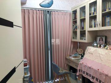 领秀资江  3室2厅2卫    128.0万