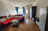 伍家岭生活广场精装一室1500每月 价格美丽 随时看房