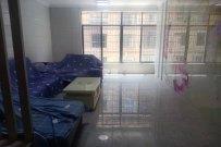资阳区长春工业园马良村  3室2厅1卫    1000.0元/月
