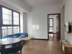 浏阳河婚庆园旁 精装二房 家电齐全 边户带阳台价格可谈