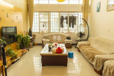丽景港湾  5室3厅3卫    72.8万