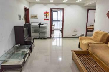 太一御江城  3室2厅1卫    82.8万