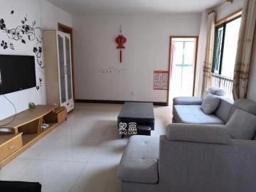 华天LOHO小镇  2室2厅1卫    1600.0元/月