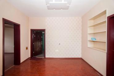城建学院(古堆山城建学校宿舍)  3室1厅1卫    55.8万