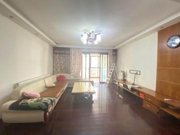 共和世家  4室2廳2衛    4700.0元/月