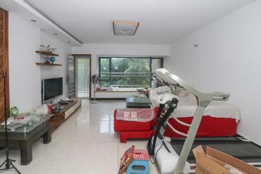 景秀江山  3室2厅2卫    150.0万