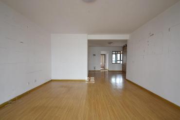 建鴻達華都(華都小戶型及大華寫字樓)  4室2廳3衛    356.0萬