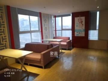金桂名城  1室1厅1卫    1500.0元/月