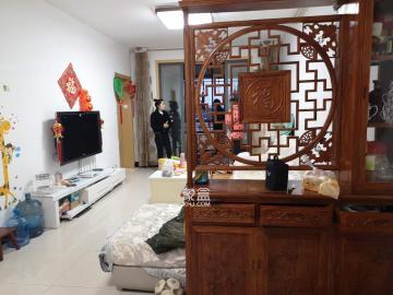 鑫遠湘府華城  2室1廳1衛    108.0萬