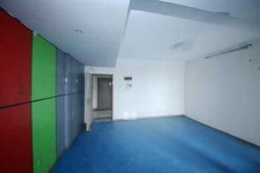 东方银座(东方摩卡)  2室1厅1卫    80.0万