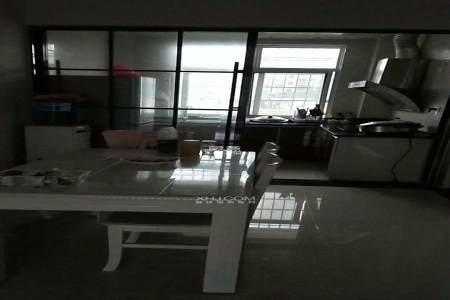 紫东星辰  2室2厅1卫    1400.0元/月