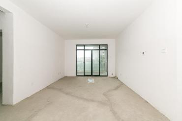 湘江世纪城瑞江苑  3室2厅2卫    118.0万
