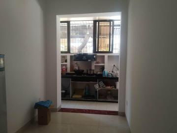 食品公司宿舍  2室2厅2卫    2300.0元/月