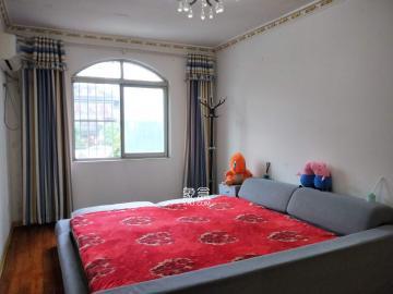 稻田园公寓  3室2厅1卫    4000.0元/月