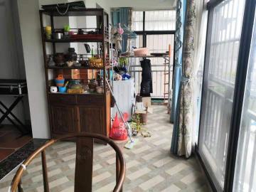 湘电九州怡景苑  3室2厅2卫    2300.0元/月