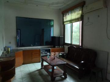 北山二村  2室1厅1卫    900.0元/月